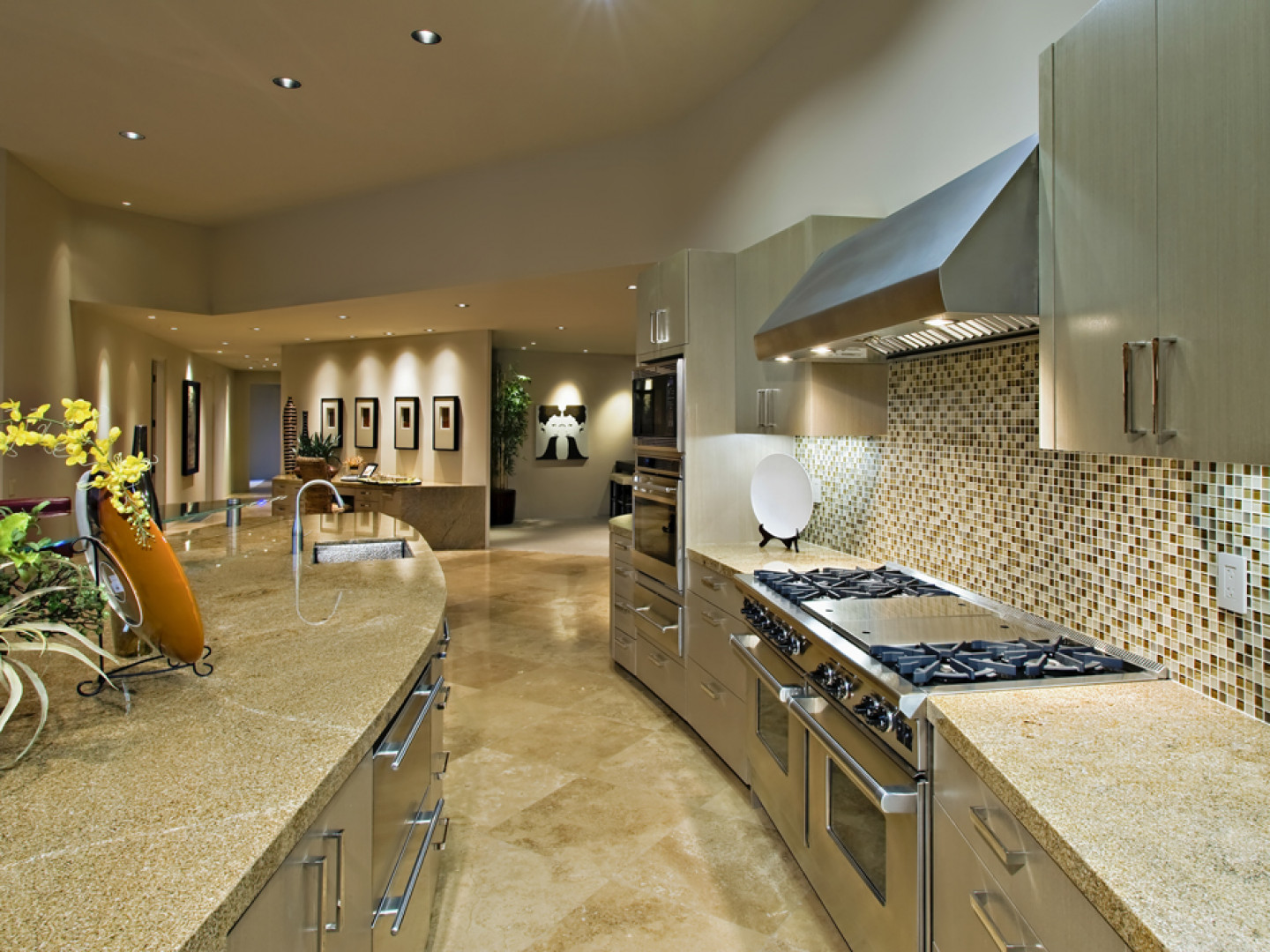 Kitchen Remodeling Indian Trail Mint Hill Charlotte Nc Reliable Services